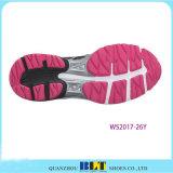 نساء رياضة أحذية لأنّ [وهولسل]