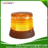 LED 스트로브 경고등 기만항법보조