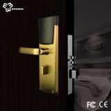 Intelligente HF-Karten-Tür-Verschlüsse mit 260PCS setzen Sätze für Hotel/Haupt-/Büro frei