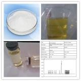 Injectable устно стероидное Anavar (Oxandrolon) для культуризма