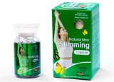 Natrual 100% Effective Slimming Softgel pour l'OEM et le Private Labels