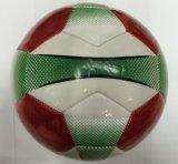[تبو] كرة قدم حجم 5