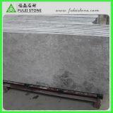 Material de construção de mármore cinzento de Tundla
