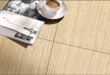 600X600mm Ceramic Floor Tile/ Home Decoration