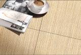 건축재료 매트 표면 Non-Slip 사기그릇 시골풍 지면 도와