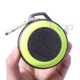 Selfie MiniBluetooth Lautsprecher mit Keychain