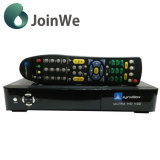 Jynxbox ultra ricevente satellite V22 & DVB-S2 di HD con Jb200 WiFi