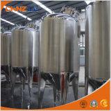 Qualitäts-Edelstahl-Bier-Sammelbehälter