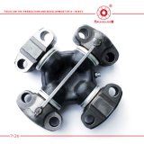 7c/7126 Universal Joint met Four Wings