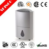 Mobile Portable Mini Desiccant Air Dehumidifier