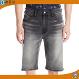 2016 краткостей Jean отдыха джинсовой ткани новых людей способа