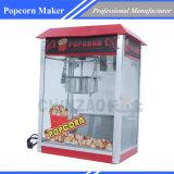 máquina comercial superior de Popper da pipoca da máquina do fabricante da pipoca da tabela 8oz