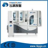 Bouteille d'eau minérale de nouvelles cavités du modèle 4 de Faygo faisant la machine