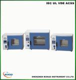 Уточните Celsius высокотемпературная печь лаборатории вакуума топления 500