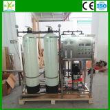 Kyro-750 de Installatie van de Reiniging van het Water van de Behandeling van het Water van de omgekeerde Osmose Machine/RO