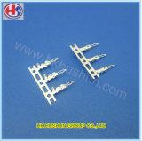 Оптовые стержни штепсельной вилки, линия стержни (HS-OT-0022)