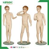 Дешевый манекен женщины тела хорошего качества стеклоткани полный