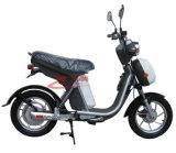 2シート350With500With800With1000W 2の車輪の電気スクーター