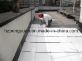 입히는 섬유유리 열 절연제 알루미늄 호일, 내화성이 있는 건설물자