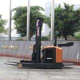 1.6トンの新しい範囲の産業フォークリフトの範囲のフォークリフト(CQD16)