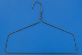 bride de fixation de la draperie 18inch