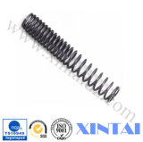 주문 Tower Shaped Compression Spring 및 Various Springs