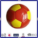 カスタマイズされたロゴおよびカラー5#昇進のサッカーボール