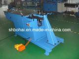 Локоть трубы прямой связи с розничной торговлей фабрики делая машину для HVAC