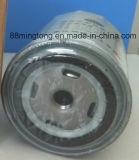 Filtre à carburant ( OEM 1105102 - D01 ) Utilisez pour Nissan ( F0042 )
