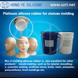 Silicone liquido del commestibile con le bambole dell'uomo del silicone per le donne