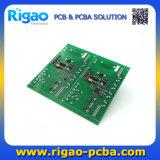 Доска PCB OEM электронная