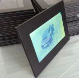 Advertise Factory SupportのためのTFT LCD Screen DisplayerのGreeting CardsのためのビデオModule