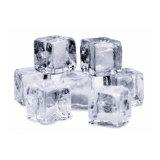あなた自身の様式の卸売にFood-Gradeシリコーンの角氷の皿をしなさい