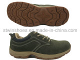 Outdoor Sports Non-Slip Shoes for Men (ST1803)