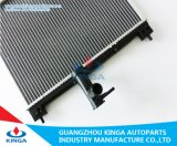 Алюминий автомобиля автоматический для радиатора Тойота для OEM 16400-0m020