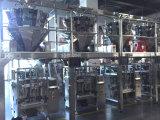 Preço da máquina da selagem do malote