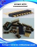 Präzision ISO-/SGS kundenspezifische CNC-Maschinen-Teile mit Qualität