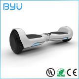 6.5 самокат электрической собственной личности колеса дюйма 2 балансируя с UL2272