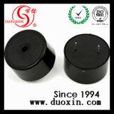 25mm externes Laufwerk-magnetisches piezo Tonsignal 800Hz verwendet in SelbstDx2512