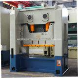 Automatisches Pneumatic Press für Sheet Metal Punching