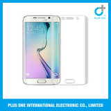 Phone mobile Accessories Tempered Glass per Samsung Galaxy S6 Edge