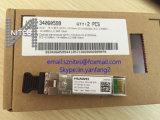 Transceptor do SFP da única modalidade do módulo 10g-1310nm-10km-Sm-SFP+ de Huawei 10ge com porta de SFP+