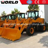 Chinesa Bom Preço Frente pequeno Mini de rodas para Venda (W120)