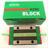 Motion linear com Standard Block