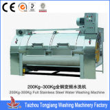Laundry/Commercial Laundry Sheet Folder Machineのための病院かHotel Sheet Folding Machine