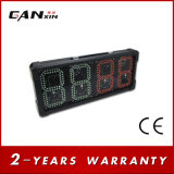 "[Ganxin] 8 ""pantalla grande semiexterior temporizador Race Sport"