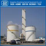 Unidad de Separación de nitrógeno Generador de aire industrial