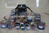 Toroidal Transformer für Power Supply Power Welding Machine UPS