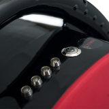 Un uno mismo de la rueda que balancea el Unicycle eléctrico con colores múltiples