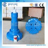 Bocado de broca Ql80 de DTH de Xiamen Bestlink